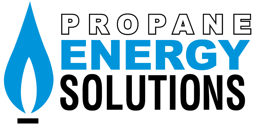 Propane Energy Solutions
